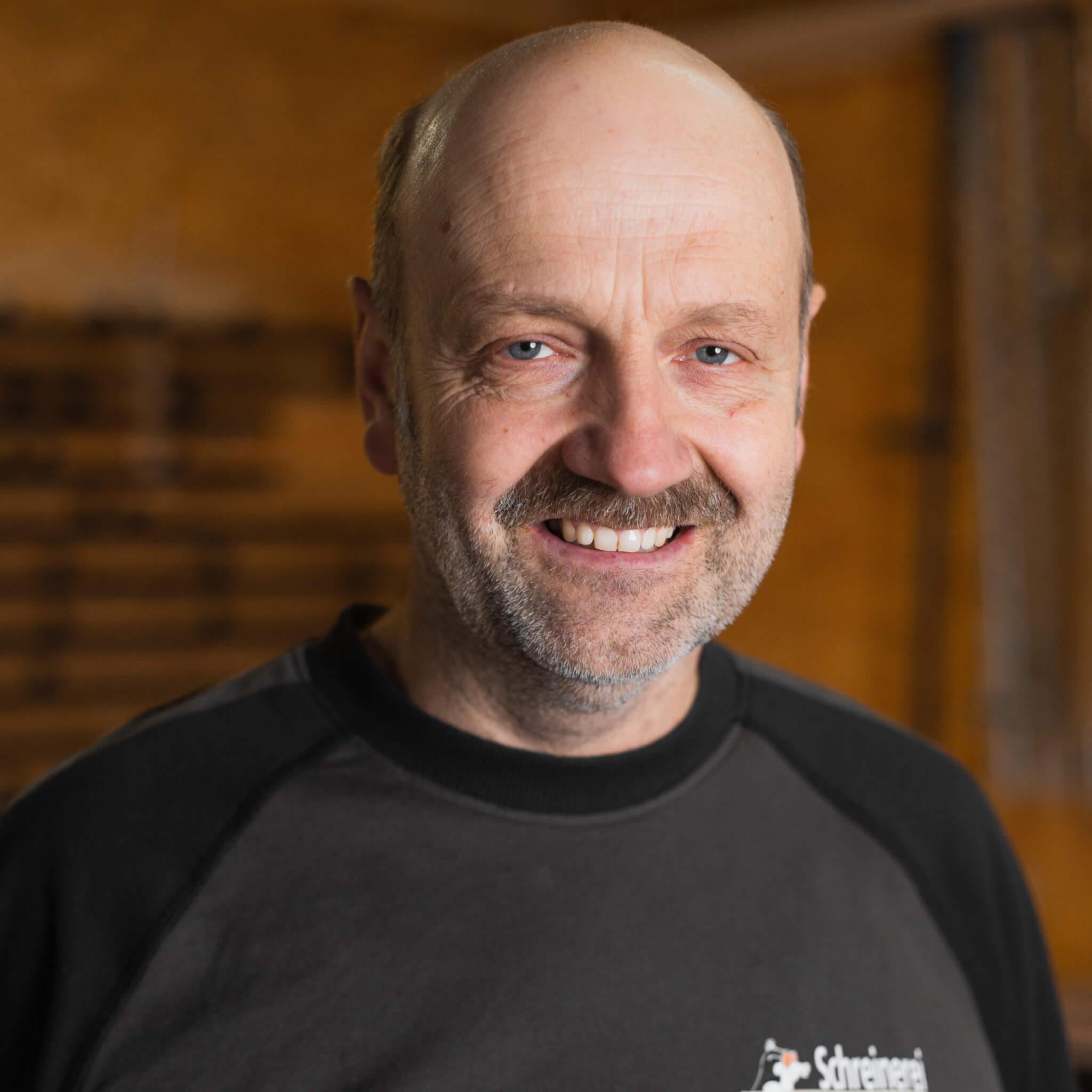 Peter Schär